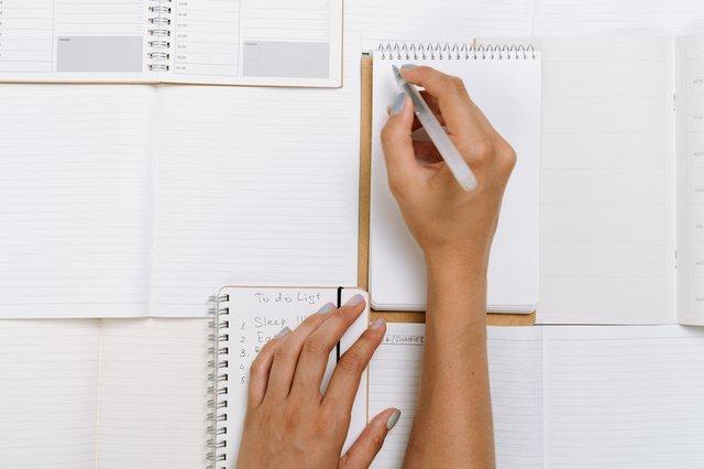 Les motivations dans le choix d'une structurede management