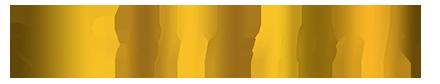 logo site-actif.fr