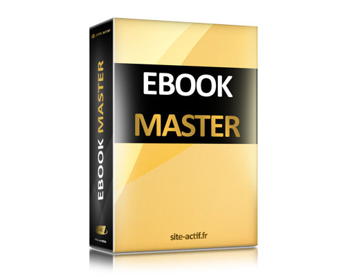 cover-box-ebook-master