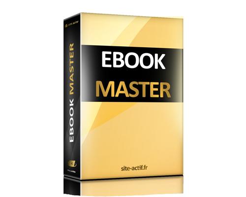 cover-box-ebook-master