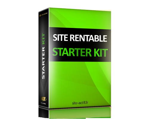 cover-box-starter-kit