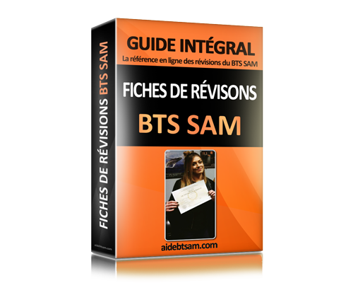 cover box bts sam